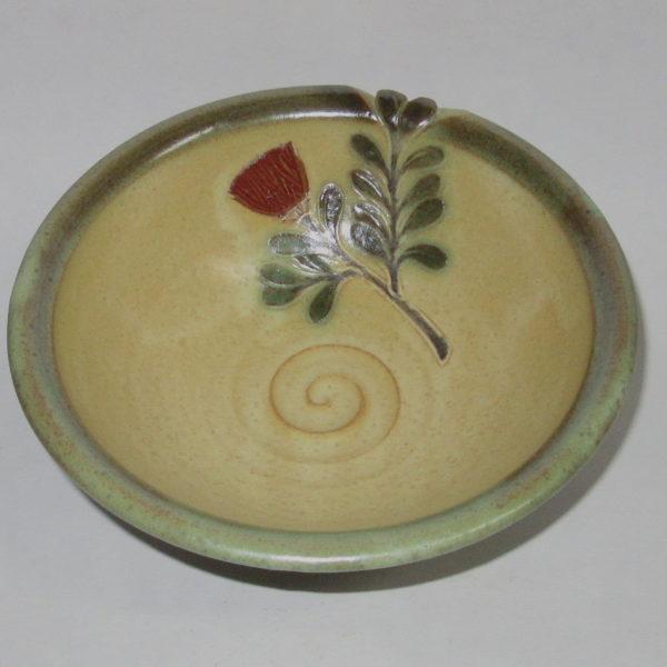 34058 Lehua Dish