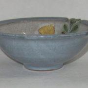 36079 Lehua Mamo Dish-2