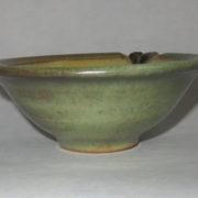 42109 Lehua Tiny Bowl-2