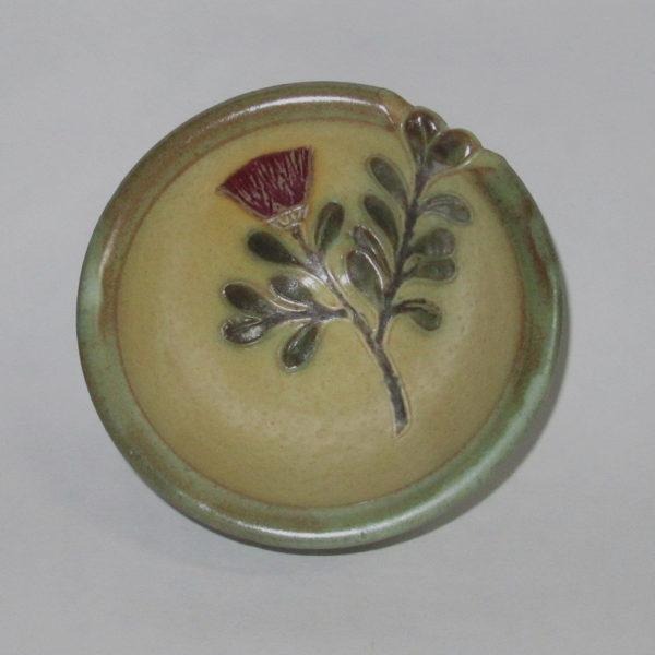 42109 Lehua Tiny Bowl