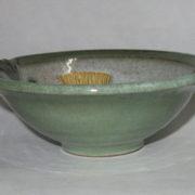 42304 Lehua Mamo Tiny Bowl-2