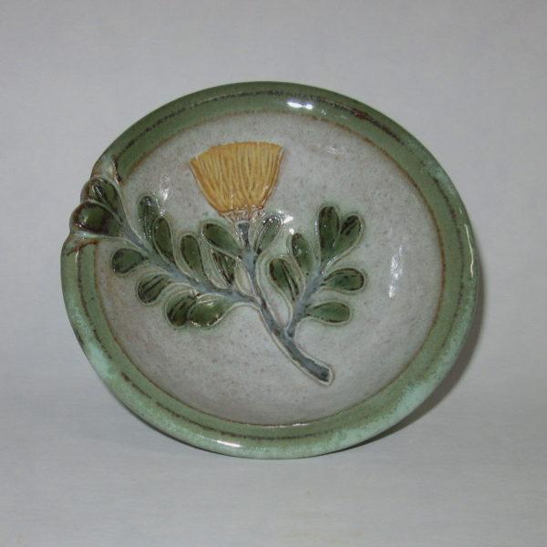 42304 Lehua Mamo Tiny Bowl