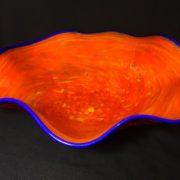 Daniel Moe bowl 3