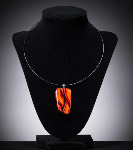 Misato Necklace 2
