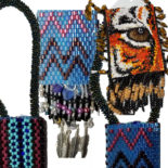 Workshop: Introduction to Beadweaving Series