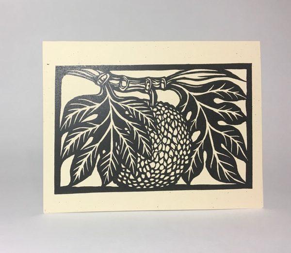 Ulu Card