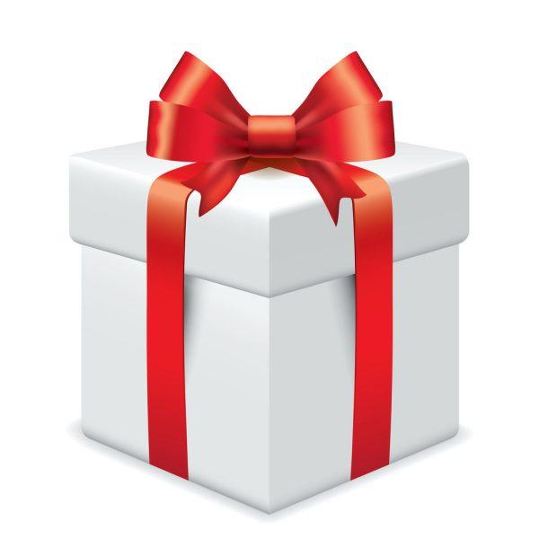 gift-box-vector-1721585