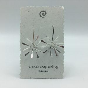 Brenda May Ching
